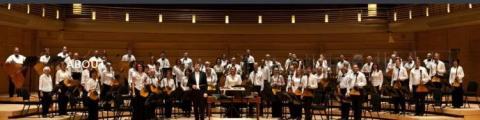 American Balalaika Symphony